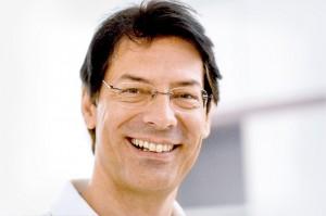 Dr. med. Kornel Varga